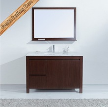 bathroom vanities pvc cabinet bathroom storage vanity
