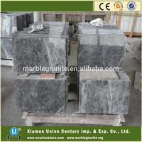 Dark Blue Marble Stone Tile