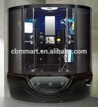 shower steam enclosure/steam shower enclosure accessory