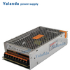 2014 cctv switching Power Supply with PFC functiom from shenzhen