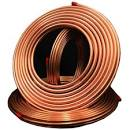 Refrigeration & Air conditioner copper pipe