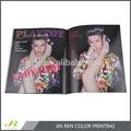 Coole bilder um Druck/Frauen Bild gedruckt