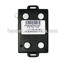 Battery Life 1-7 days GPS Tracker CCTR-700