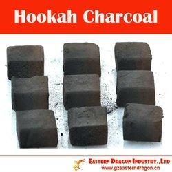 flavor of hookah,cube carbon/charcoal for shisha/hookah