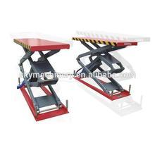 LX-630A(N) used car lifts/cheap car lifts/scissor lift