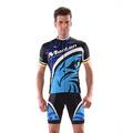 Monton 2014 ciclismo equipo de secado rápido de ropa deportiva