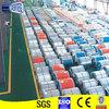 Used Corrugated Metal Roofing Sale