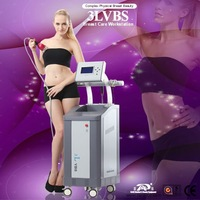 3LVBS breast augmentation beauty machine (With CE,ISO13485)