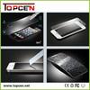 Ultra thin Glass Screen Protection Film In 2.5D For Ipad mini retina