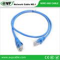 Cat5e cat6 UTP/ftp patchkabel verschiedenen farben/Länge