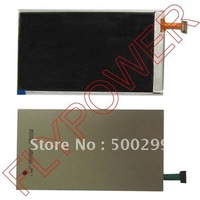 Factory Price replacement lcd Display LCD for Nokia N97