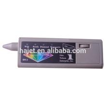 Jewelry Tools and Supplies Diamond Selector Tester Multi Diamond Detector