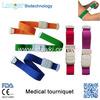 China Supplier Hospital Buckle Tourniquet