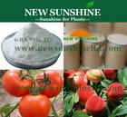 Plant growth promoter,ABA,Brassinolide,6-BA,B9,4-CPA,CCC,CPPU,DA-6,IAA,IBA,NAA,Kinetin,Pix,PP333,TDZ,Triacontanol