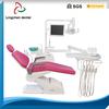 gnatus dental chair price?