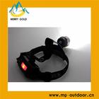 Ultra Bright LED Headlamp ab LED light