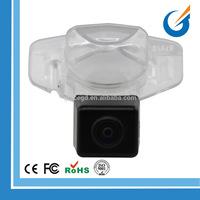 High Quality OEM Design Waterproof Car Rearview Camera for HONDA CIVIC 5D