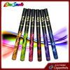 High Quality Wholesales Ereiter Disposable E Hookah Elax Hookah Pen