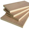 /product-gs/marine-plywood-price-for-kitchen-furniture-1861713086.html