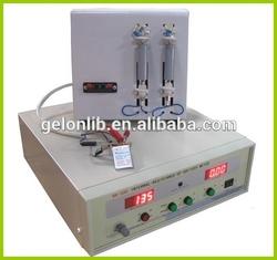 Li-ion battery test equipment of 5v5ma 5v10ma 5v3a 5v6a 5v10ma 10v3a 10v6a10v30a for battery tester