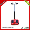 New arrival Quality and quantity assured electric scooter bike mini gas motor scooter