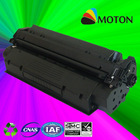 Compatible toner cartridge for HP 15x 7115 7115x