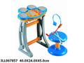 Brinquedos promocionais roll up piano silicone sistema de colunas mar de piano harpa fabricantes