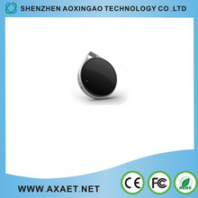 AXAET 2014 high quality new special mould small key finder