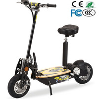 2014 new adult cheap 50cc dirt bike automatic