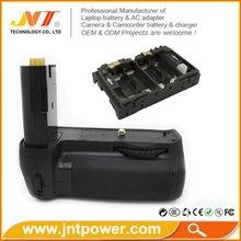 Replacement parts for nikon battery grip D80 D90 DSLR Cameras