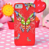 hard case for iphone 5s customized; hard case for iphone 5s phone case factory; high quality