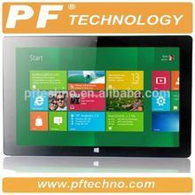tablet pc windows 13 inch