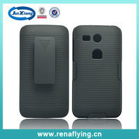 2014 phone cover for huawei ascend y300