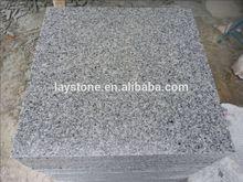 Cheap china g603 sandblast granite