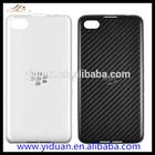 New Arrival !!! Back Cover for Blackberry Z30