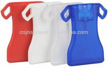 perfume pocket spray 15ml