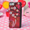pc case for iphone 5 5s customized; pc case for iphone 5 5s factory; high quality manufacture in China