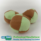 FootBag, kids toys,Hacky Sack,Kick ball
