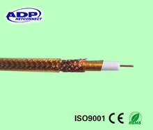 High quality ADP rg11 coaxial cable/ ADP rg11 coaxial cable/rg11 coaxial
