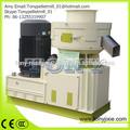 ingrosso automatico fabbrica diretta pellet prezzo mulino