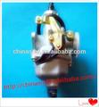 Smf 1984 atc 200es& carburador filtro de aire atc200es motos carburador del motor