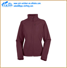 2014 china plus size winter snowboard jackets womens