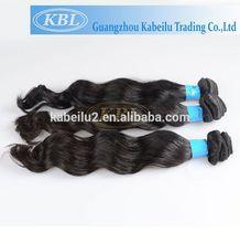 On Sale hair decolorizer