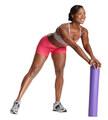 Venta caliente de color rosa oscuro estiramiento sexy chicas fitness/deportes/yoga pantalones cortos