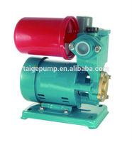 HD370A water ram pump