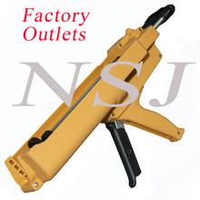 450ml nylon super caulking gun