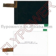 Mobile Phone Lcd For Nokia N95 With Wholesale Price