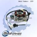 Nuevos productos para el 2013 de la motocicleta estator CD70