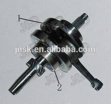 China manufacturer motorcycle CG150 Crankshaft Bearing