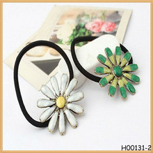 New style hair accessories hair for women